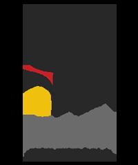 Logo - Das Deutsche Muslimische Zentrum