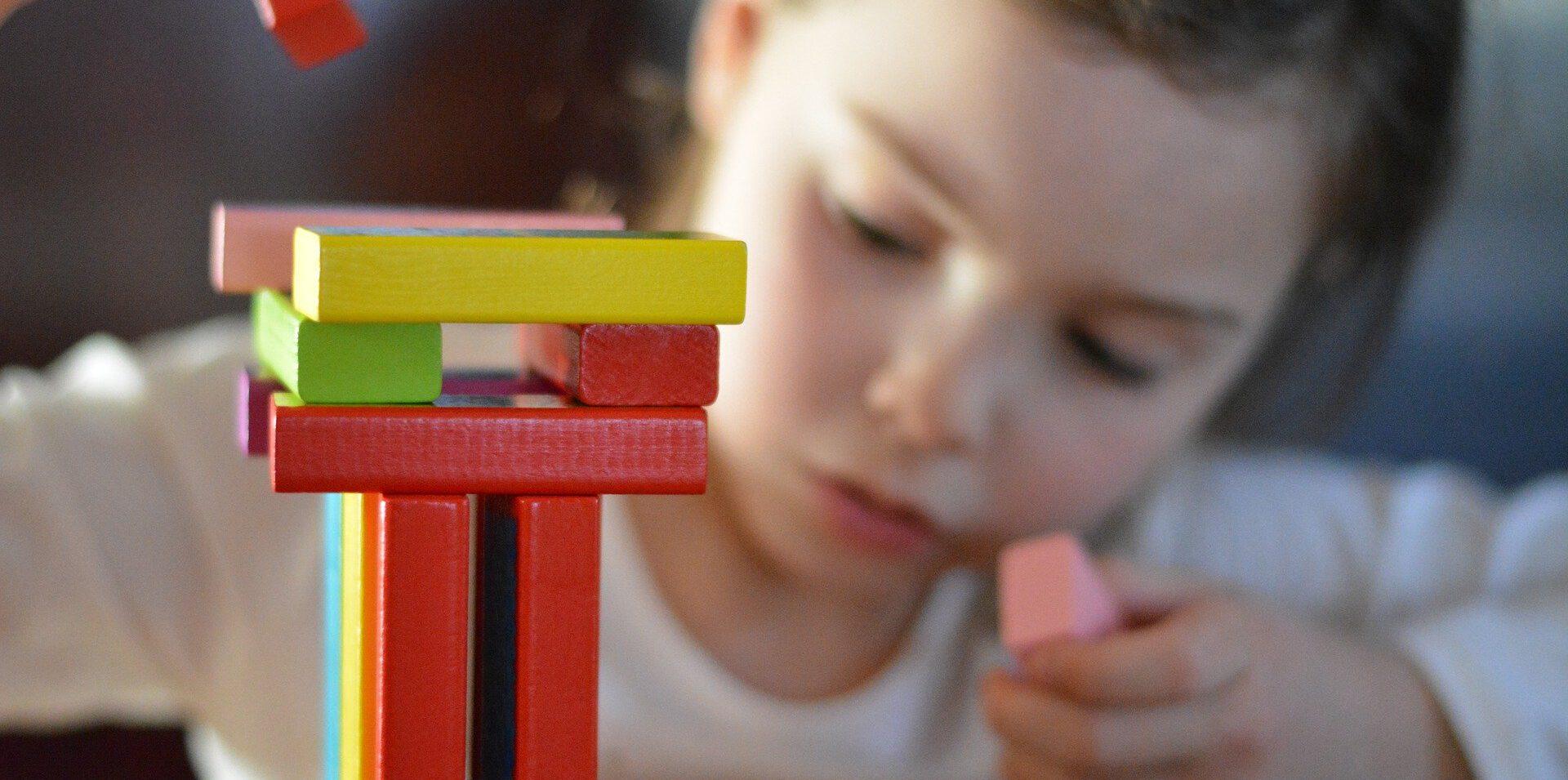 3 interessante Fakten über … Wie Kinder lernen